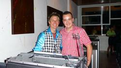 Benno Bogner und Christian Vetsch.JPG