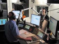 Radio Grischa.JPG