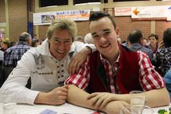 Reini Sax und Christian Vetsch.JPG