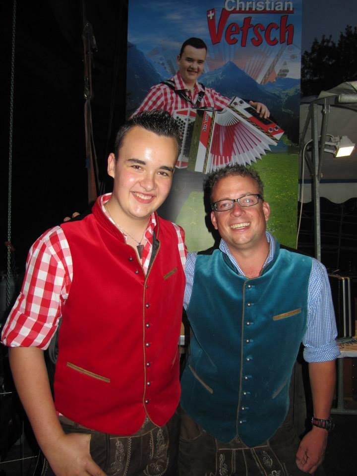 Remo und Christian Vetsch.jpg