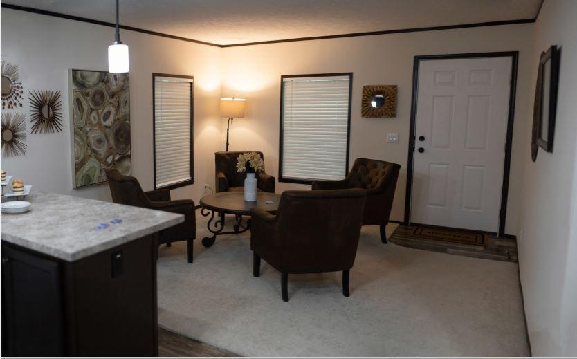 advantage Living room 2.JPG