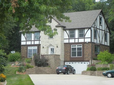 8-16-13 Homes 200.JPG