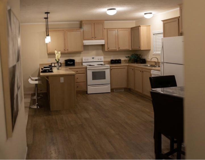 Advantage Kitchen.JPG