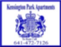 New kensington Park Apartments 5x6.jpg