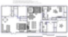 New 3-2 & 2-1 Adventure Duplex.jpg