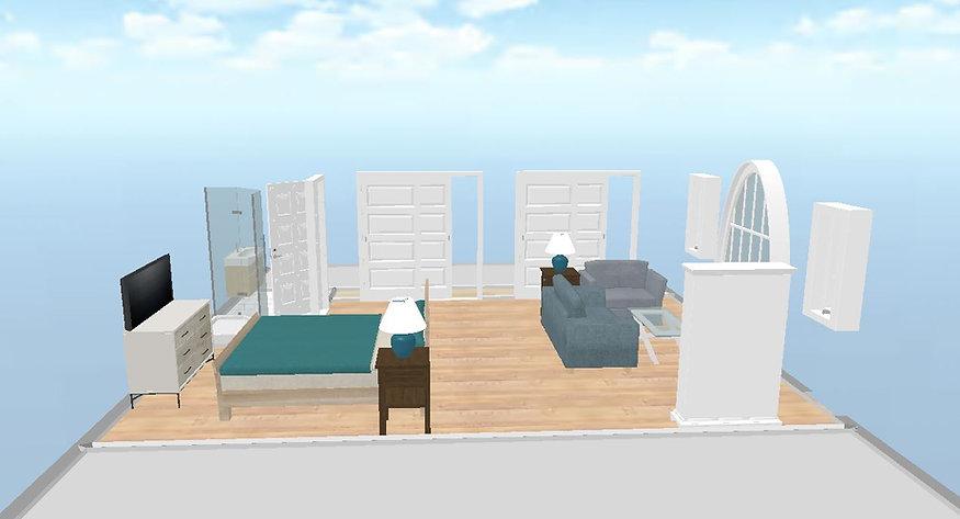 3D Attic Room south View.JPG