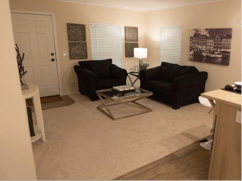 Advantage Living Room.JPG