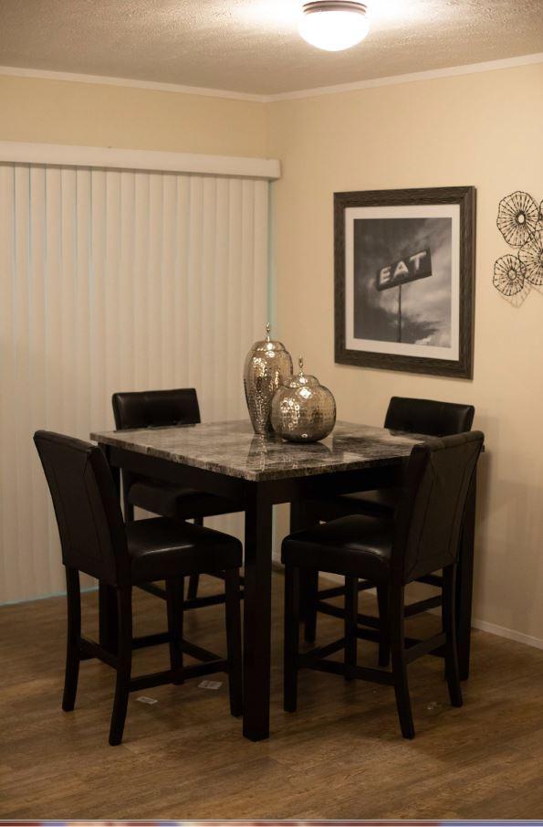 Advantage Dinning Room.JPG