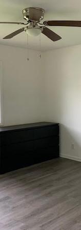 Large Bedroom.jpg