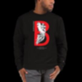 BigBelaireAngelRed_mockup_Front_Mens-2_B