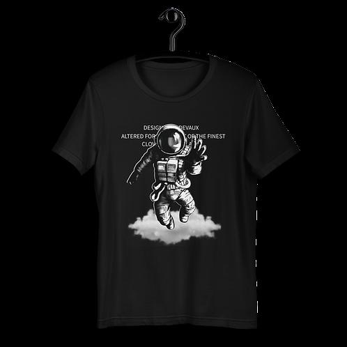 Belaire Astronaut Tee