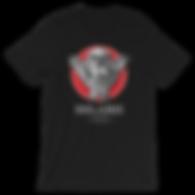 jordan11BredLogoTee_mockup_Front_Wrinkle