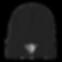 Belaire2019Logo_mockup_Black.png