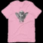 Angel1_mockup_Front_Wrinkled_Lilac.png