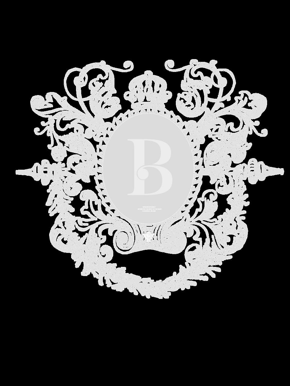 RoyalBelaireLogo_edited_edited.png