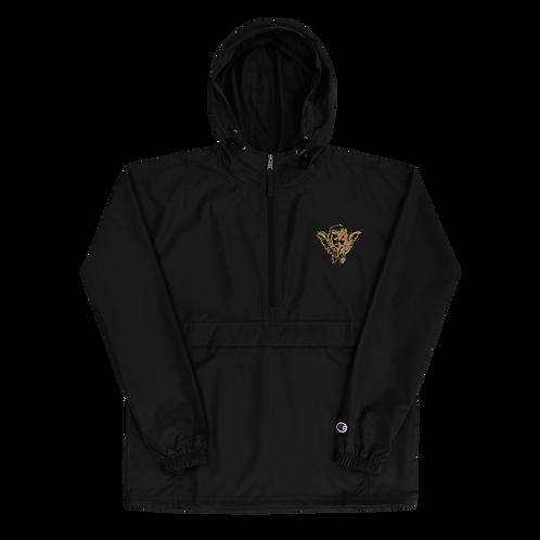 Belaire x Champion Packable Jacket