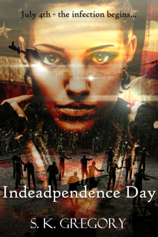 Indeadpendence Day.jpg