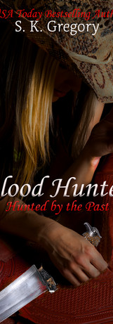 Blood Hunter Haunted by the past.jpg