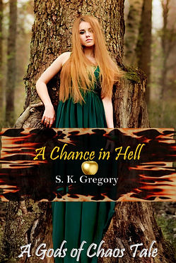 A chance in hell cover-page-001 (1).jpg
