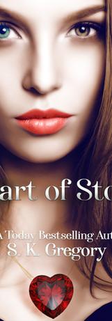 Heart of Stone.jpg