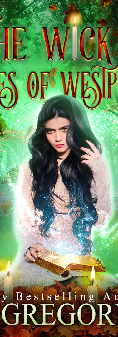 YA Witch_SKGregory_2019 update.jpg