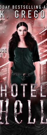 HotelHell.jpg