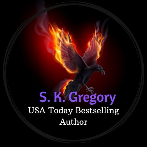 S. K. Gregory UF & PNR Author.jpg