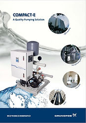 GIGAMATE-grundfos-horizontal-multistage-centrifugal-pump-cm