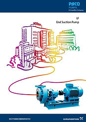 GIGAMATE-grundfos-vertical-In-line-circulator-centrifugal-pump-TP-TPD-TPE-TPED