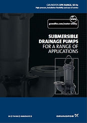GIGAMATE-grundfos-submersible-drainage-pumps-dpk