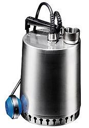 GIGAMATE - Grundfos Unilift AP35B & AP50B Home Submersible Pump