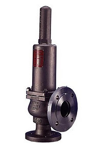 746-safety-relief-valve