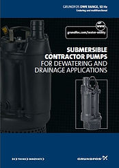 GIGAMATE - GIGAMATE-Grundfos-submersible-contractor-pumps-dwk-dewatering-drainage