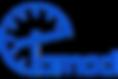 Tamad Logo THK.png