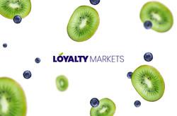 Loyalty Markets 2 copy