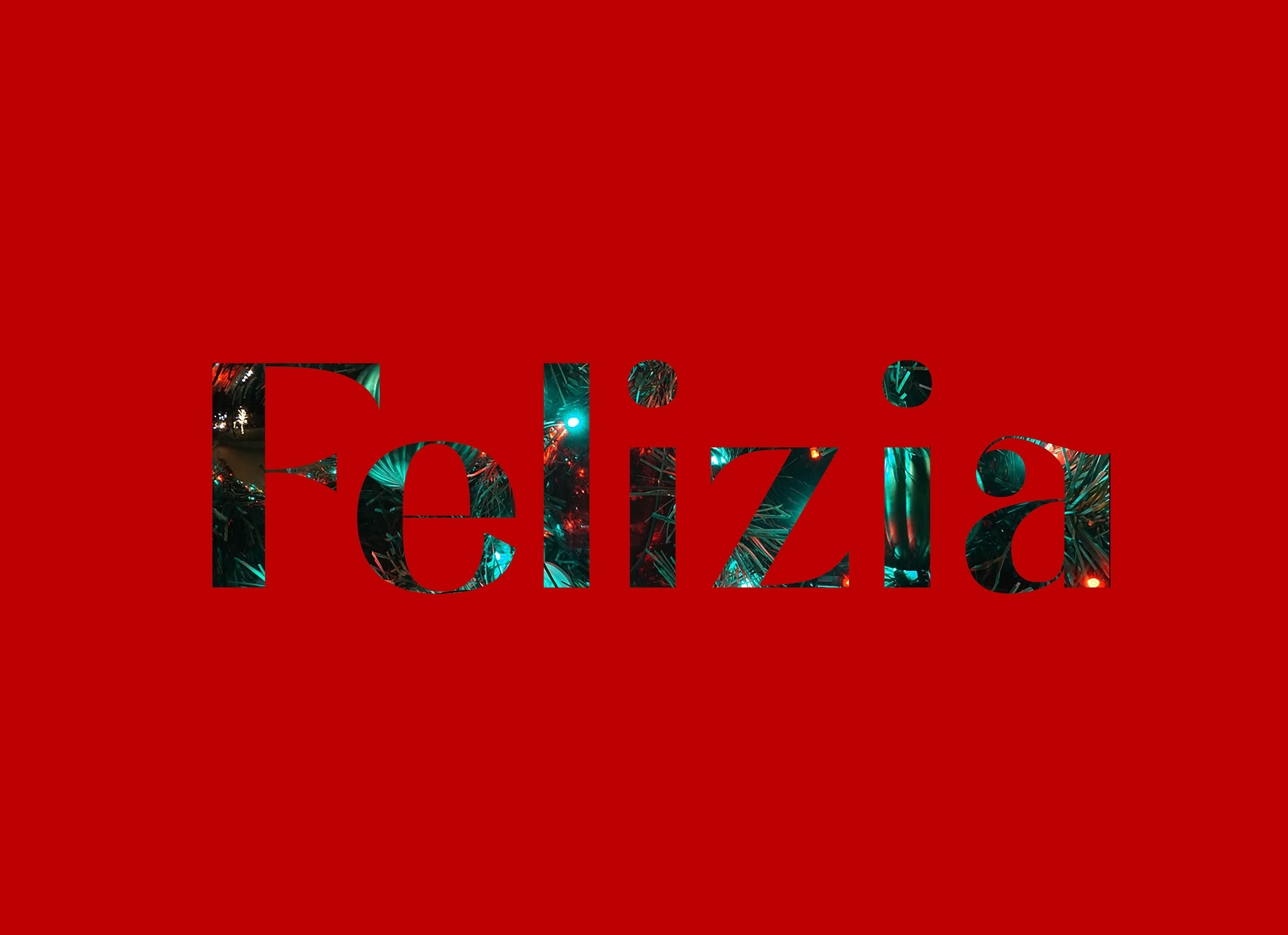 Felizia Font5