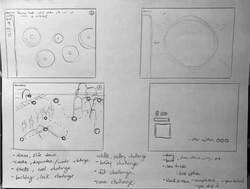 UI Sketch 4