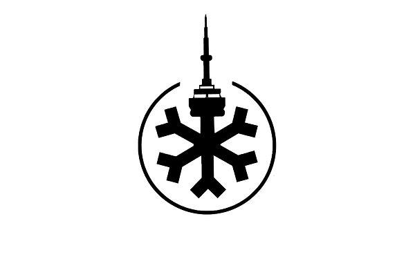 Cold Attitude Logo