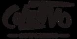logo-coletivo_preto.png