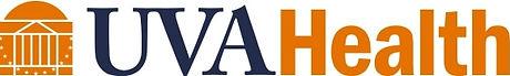 UVA Health logo.jpg