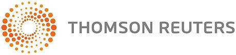 Thomson_Reuters_logo.svg.jpg