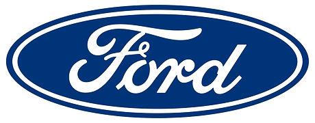 ford-logo-2017.jpg