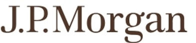 JPMorgan-logo.jpg