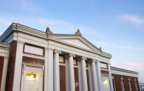 Rouss_Hall_at_the_University_of_Virginia