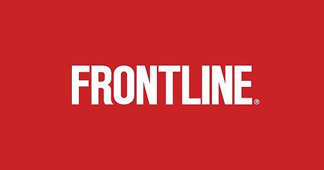 frontline logo.jpg