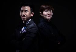 KBS2850-1