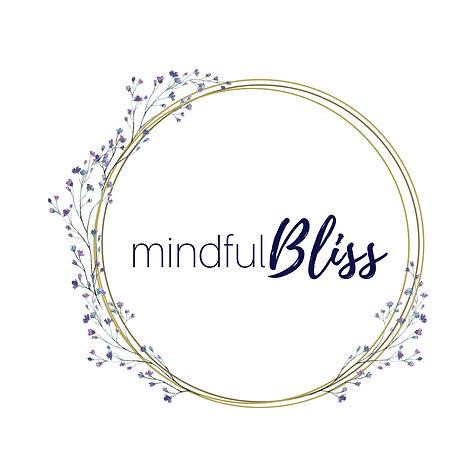 MindfulBliss Logo White.jpg