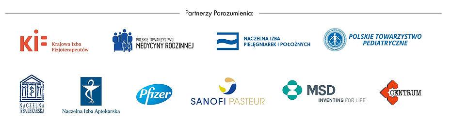 partnerzy .jpg