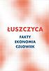 Luszczyca IOZ.png