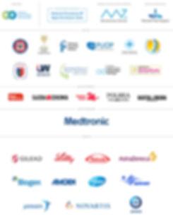 logotypy_PE.jpg